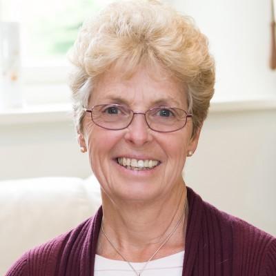 Maggie Tanner Profile Picture