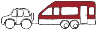 bessiebuss