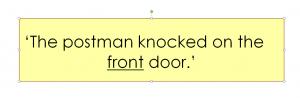 Postman-knocked-at-the-front-door