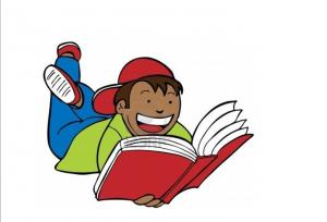 The-Joy-of-Reading